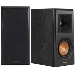 Klipsch Reference Premiere RP-400M