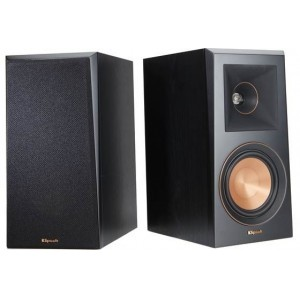 Klipsch Reference Premiere RP-500M