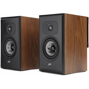 Polk Audio Legend L100