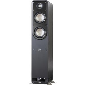 Polk Audio Signature S50